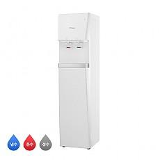 [렌탈] SK매직 대용량 냉온정수기 WPU-3220F 업소용/의무사용3년/등록설치비면제/월43,500원