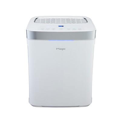 [렌탈] SK매직(동양매직) ECO-Fresh 공기청정기 ACL-1000/의무사용3년/등록설치비면제/월28,900원