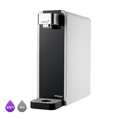 [렌탈] SK매직 스마트케어 이온플러스 이온수기 ION-1000/의무사용3년/등록설치비면제/월29,900원