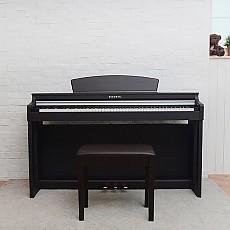 [렌탈] 영창 커즈와일 디지털 피아노 CA-120/의무사용39개월/등록비면제/월34,900원