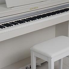 [렌탈] 영창 커즈와일 디지털 피아노 CA-200/의무사용39개월/등록비면제/월39,900원
